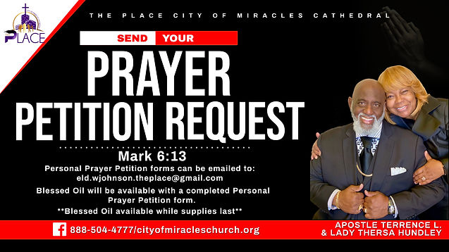 Copy of PRAYER REQUEST FLYER - Made with PosterMyWall-2.jpg