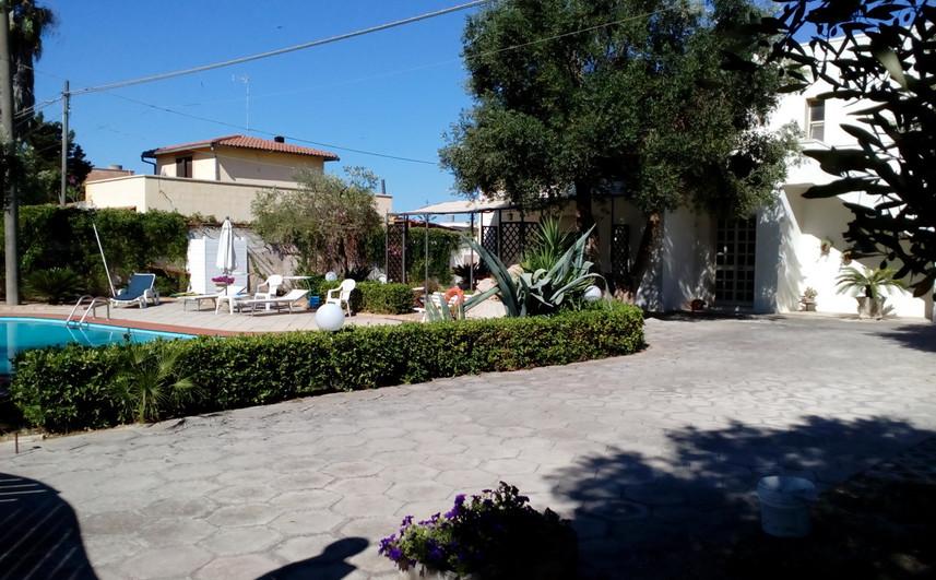 villa franca torrelapillo esterni 7..jpg