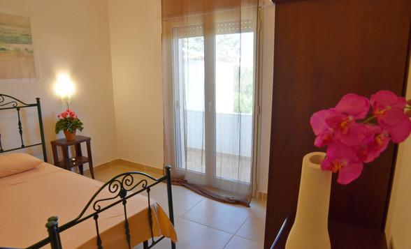 pino residence torre lapillo37.jpg