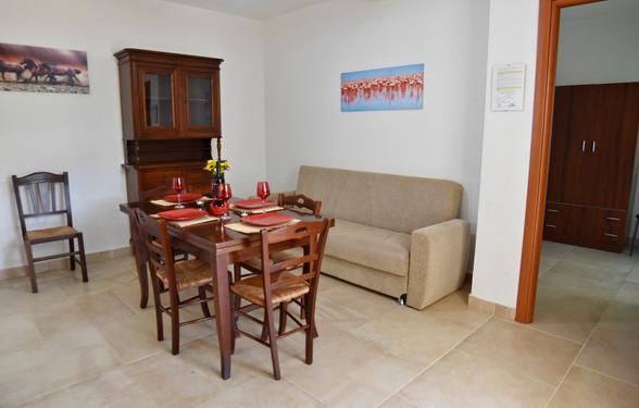 pino residence torre lapillo11.jpg