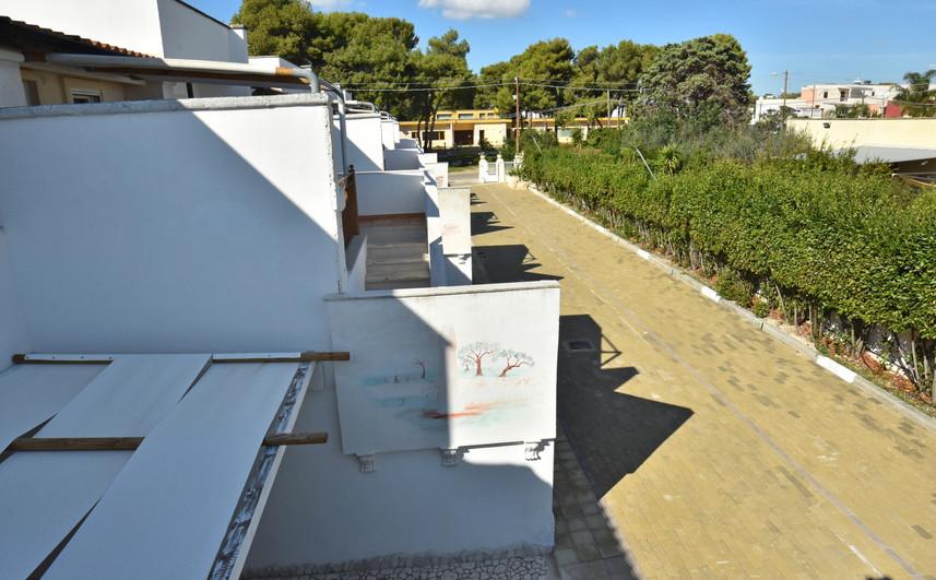 pino residence torre lapillo71.jpg