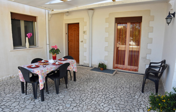 pino residence torre lapillo57.jpg