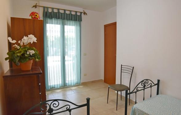 pino residence torre lapillo26.jpg
