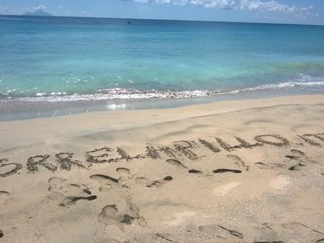 Foto Gallery delle spiagge di Torre Lapillo.