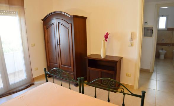 pino residence torre lapillo38.jpg