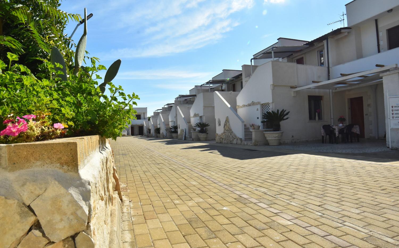 pino residence torre lapillo68.jpg