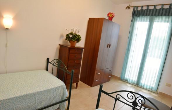 pino residence torre lapillo25.jpg