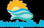 torrelapillo.it agenzia affitti turistici a torre lapillo porto cesareo salento case vacanza residence ville appartamenti