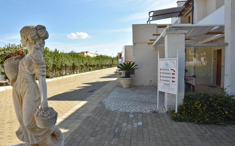 pino residence torre lapillo65.jpg