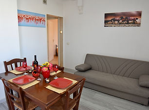 pino residence torre lapillo39.jpg
