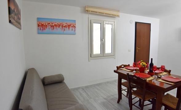 pino residence torre lapillo44.jpg