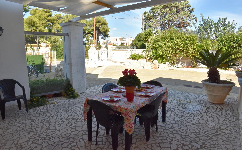 pino residence torre lapillo61.jpg