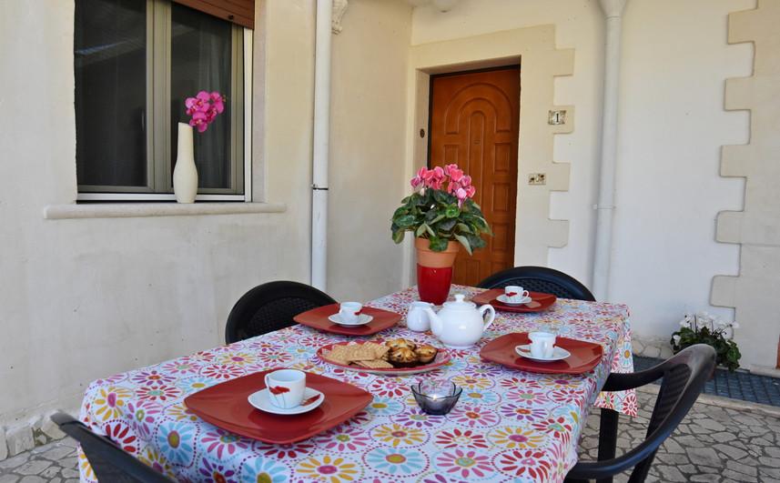 pino residence torre lapillo64.jpg