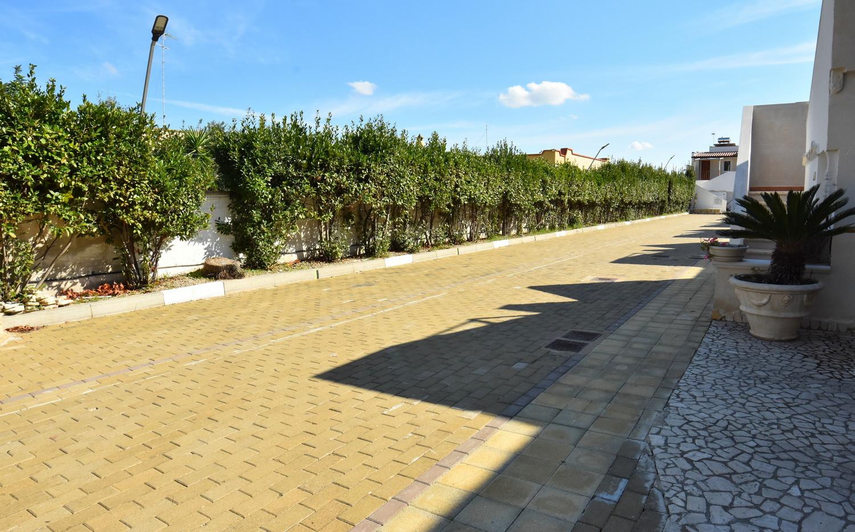 pino residence torre lapillo66.jpg