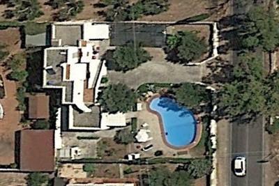 foto aerea villa franca.jpg
