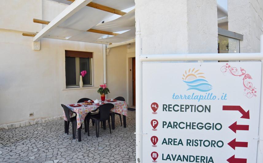 pino residence torre lapillo62.jpg