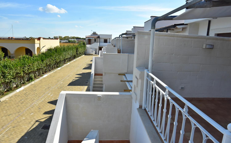 pino residence torre lapillo70.jpg