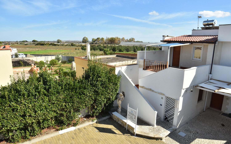 pino residence torre lapillo72.jpg