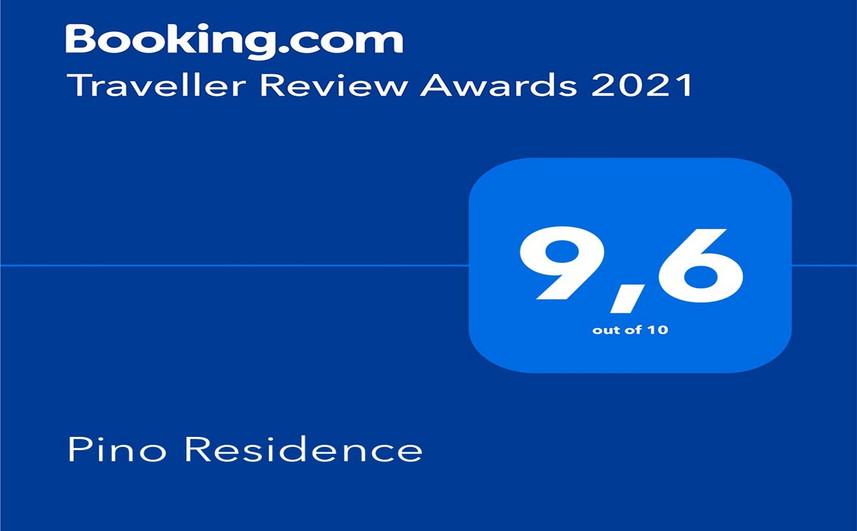award Pino.jpg