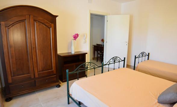 pino residence torre lapillo33.jpg