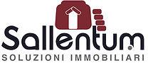 sallentum logo.jpg
