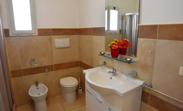 pino residence torre lapillo46.jpg