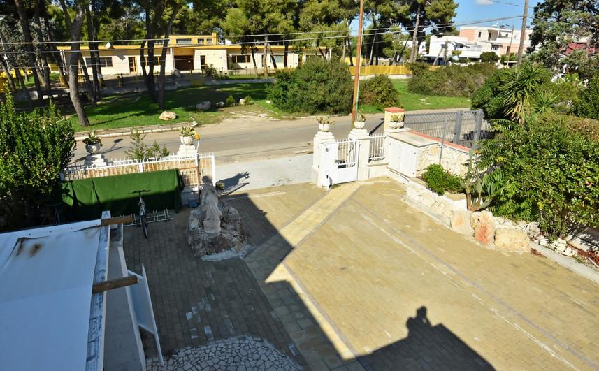 pino residence torre lapillo69.jpg