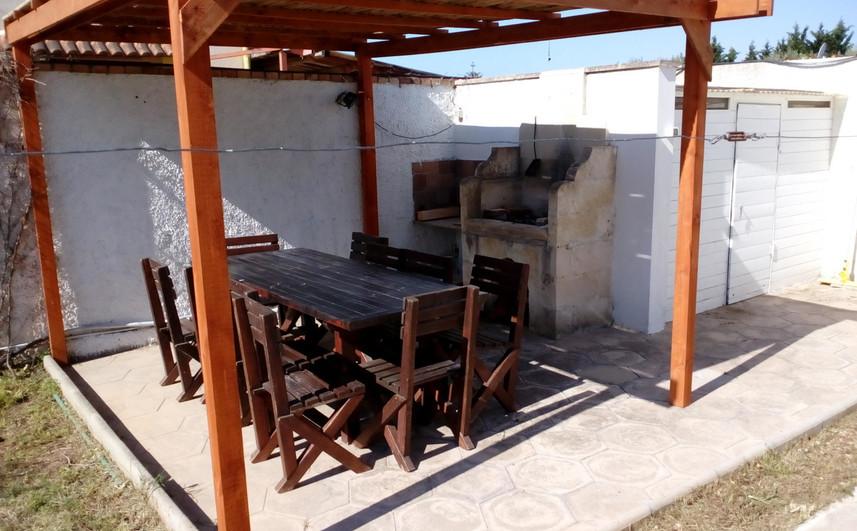 villa franca torrelapillo esterni 3..jpg