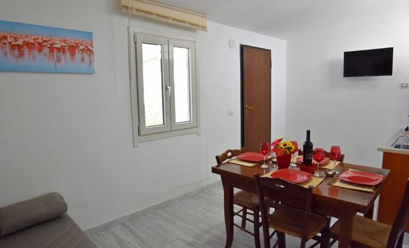pino residence torre lapillo45.jpg