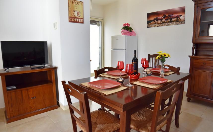 pino residence torre lapillo21.jpg