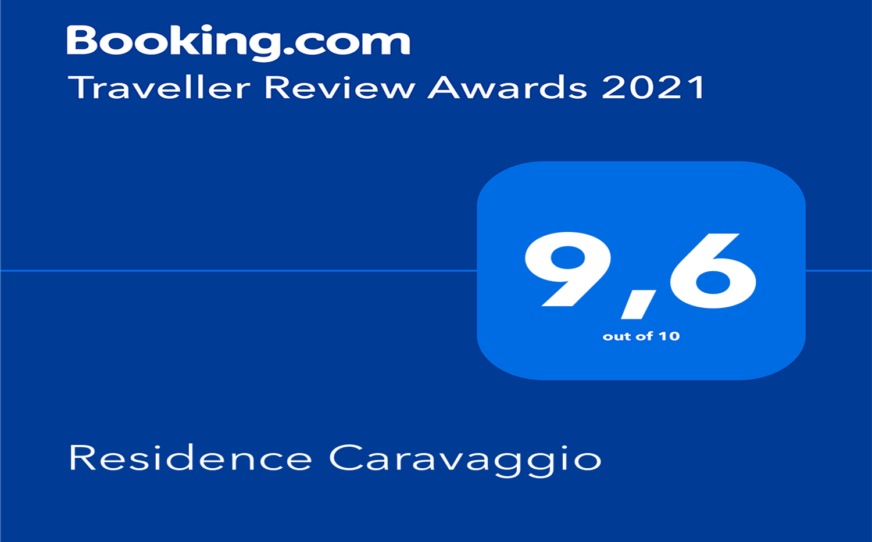 award Caravaggio.png