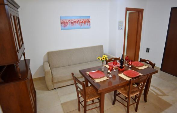 pino residence torre lapillo16.jpg