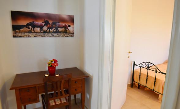 pino residence torre lapillo53.jpg