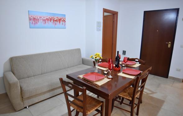 pino residence torre lapillo14.jpg
