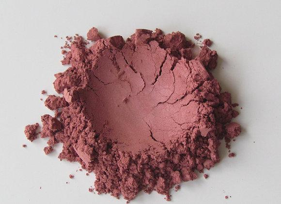 Vegan | Make-Up Powder | Raspberry