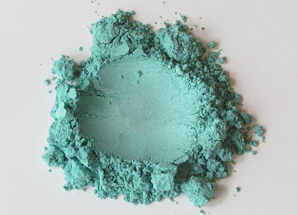 Vegan | Make-Up Powder | Ocean Breeze
