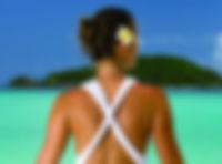 spray-tanning.jpg