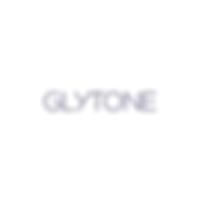 Glytone.png