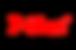 P-Shot Logo.png