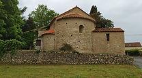 Chapelle-Tanya (5) Laroque des Albères.jpg