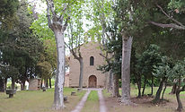 Chapelle-Tanya (6).jpg