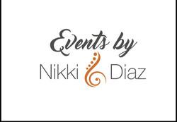 Events By Nikki Diaz