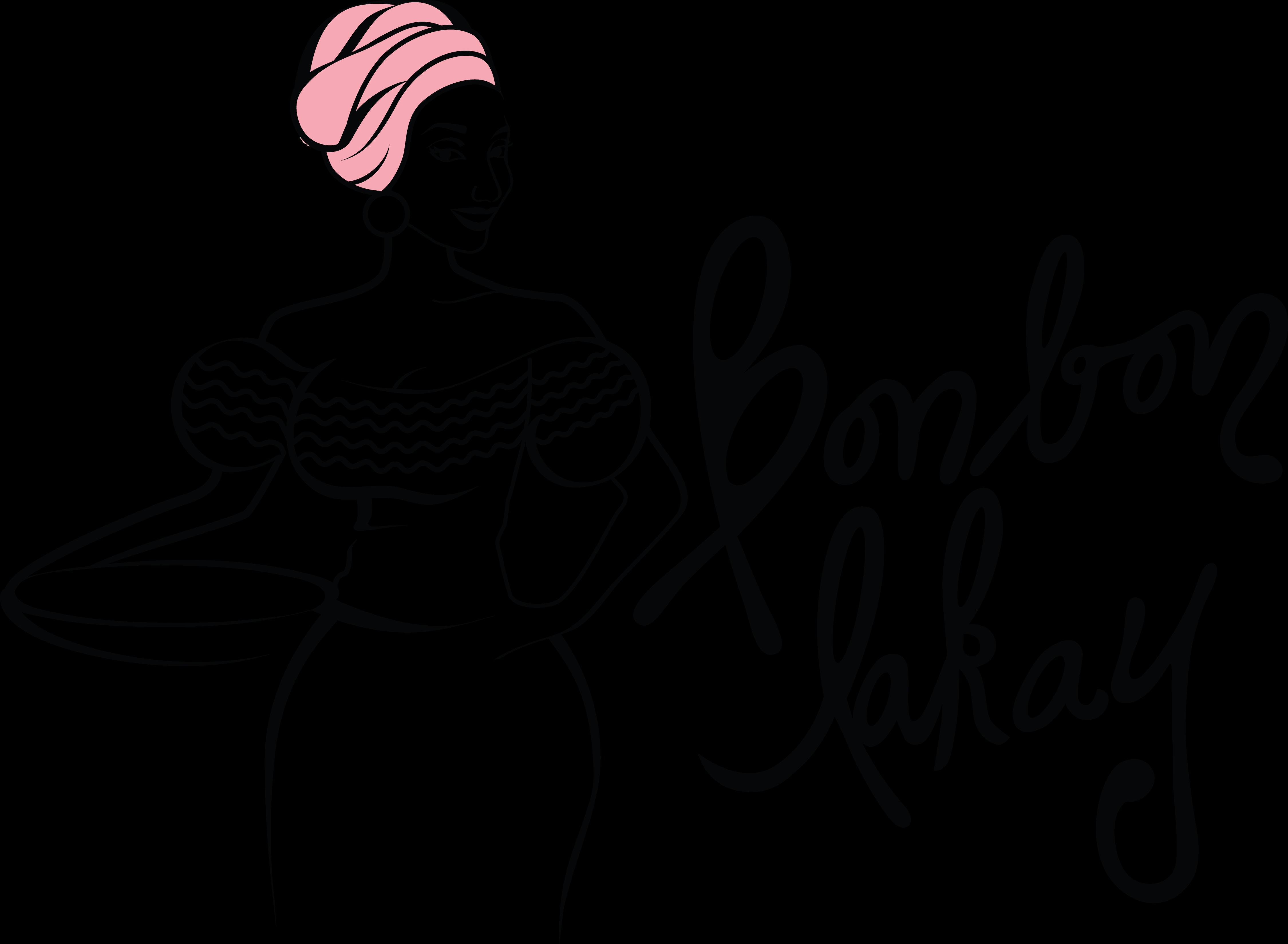 Bonbon Lakay Inc