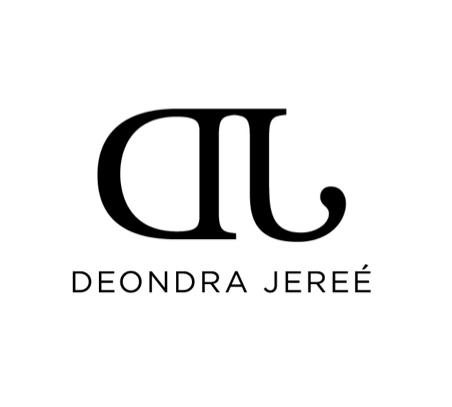 Deondra Jeree