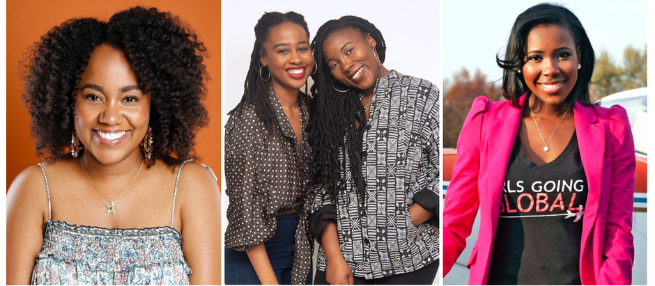 Silver & Riley Awards First Grants To Women Owned Small Businesses in Honor of Women's History Month