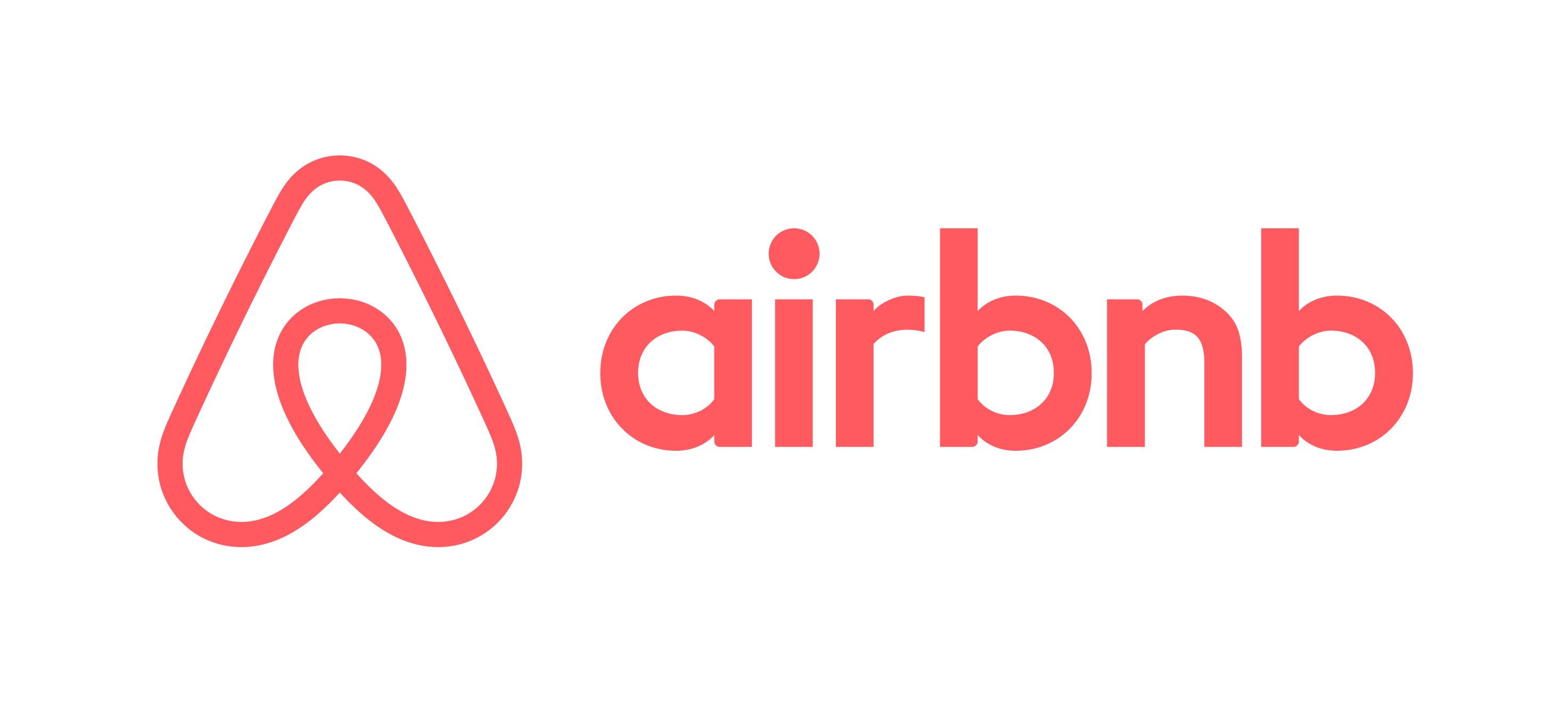 1.airbnb_horizontal_lockup_web copy
