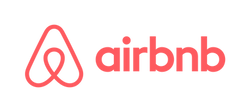 1.airbnb_horizontal_lockup_web copy
