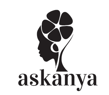 Les Chocolateries Askanya