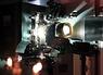 Film%20Set_edited.png