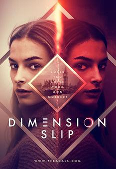DIMENSION SLIP_Poster.jpg